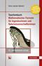 Taschenbuch mathematischer Formeln für Ingenieurinnen und Naturwissenschaftlerinnen