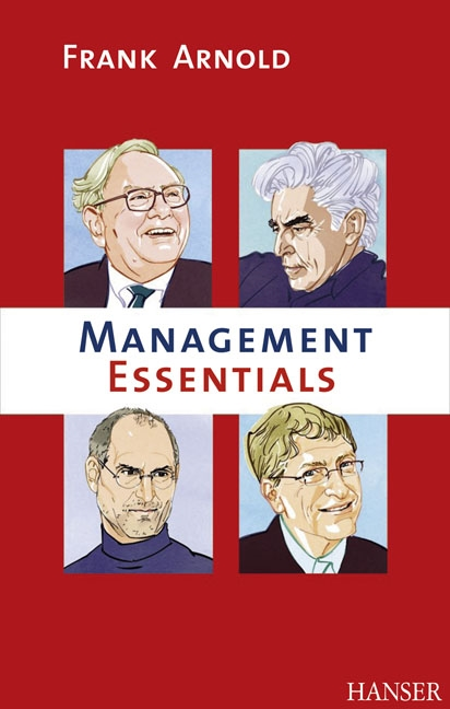 Management-Essentials