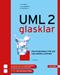 UML 2 glasklar