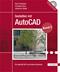 Gestalten mit AutoCAD