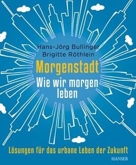 Morgenstadt