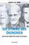 Die Stimme der Ökonomen