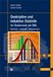 Deskriptive und Induktive Statistik für Studierende der BWL