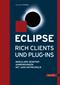 Eclipse Rich Clients und Plug-ins