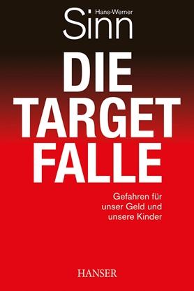 Die Target-Falle