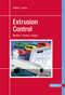 Extrusion Control