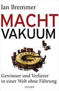 Macht-Vakuum