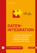 Datenintegration