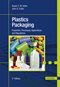 Plastics Packaging
