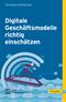 Digitale Geschäftsmodelle richtig einschätzen (Print-on-Demand)
