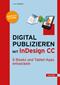 Digital publizieren mit InDesign CC
