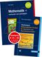 Starterpaket: Paech, Mathematik - anschaulich und unterhaltsam 2.A. / Bartsch, Taschenbuch mathematischer Formeln 22.A.