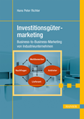 Investitionsgütermarketing