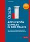 Oracle Application Express in der Praxis