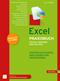 Excel Praxisbuch für die Versionen 2010 und 2013