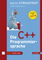 Die C++-Programmiersprache