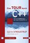 Eine Tour durch C++