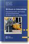 cover-small 3D-Druck im Unternehmen