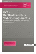 KVP - Der Kontinuierliche Verbesserungsprozess