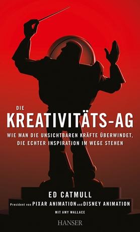 Die Kreativitäts-AG