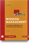 Wissensmanagement