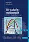 cover-small Wirtschaftsmathematik