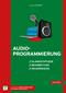 Audioprogrammierung