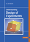 Understanding Design of Experiments
