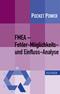 FMEA – Fehler-Möglichkeits- und Einfluss-Analyse