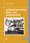 Aufgabensammlung Mess- und Sensortechnik