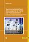 Speicherprogrammierbare Steuerungen für die Fabrik- und Prozessautomation