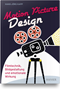 Motion Picture Design