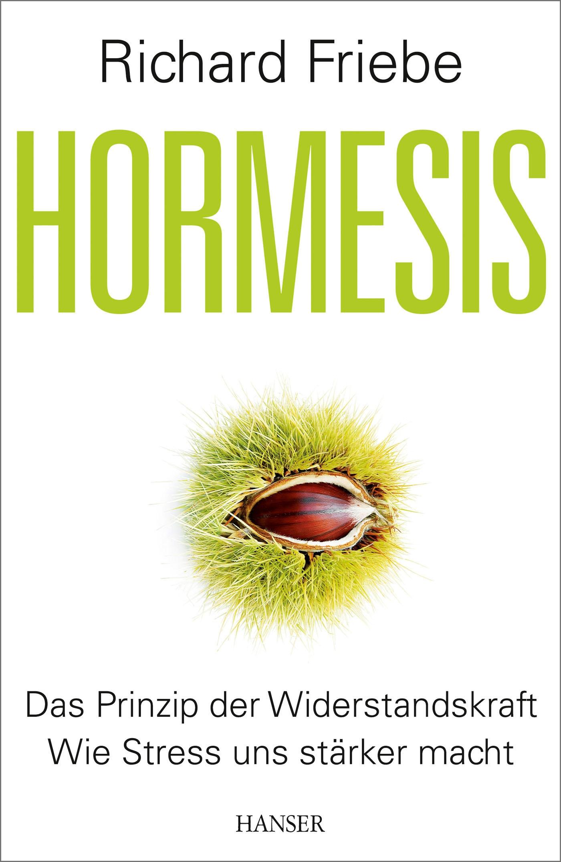 Hormesis