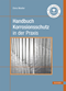 Handbuch Korrosionsschutz