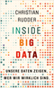 Inside Big Data
