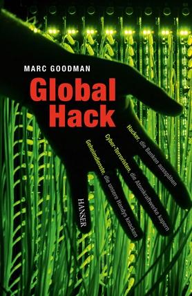 Global Hack