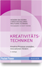 cover-small Kreativitätstechniken