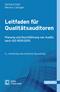 Leitfaden für Qualitätsauditoren