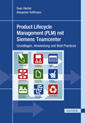 Product Lifecycle Management (PLM) mit Siemens Teamcenter