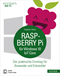 Raspberry Pi für Windows 10 IoT Core