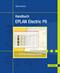 Handbuch EPLAN Electric P8