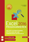cover-small Excel 2016 programmieren