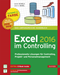 cover-small Excel 2016 im Controlling