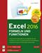 cover-small Excel 2016 Formeln und Funktionen