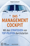 Das Management-Cockpit