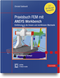 cover-small Praxisbuch FEM mit ANSYS Workbench