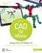 cover-small CAD für Maker