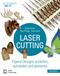 cover-small Lasercutting