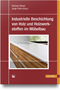 cover-small Industrielle Beschichtung von Holz und Holzwerkstoffen im Möbelbau
