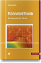 cover-small Nanoelektronik